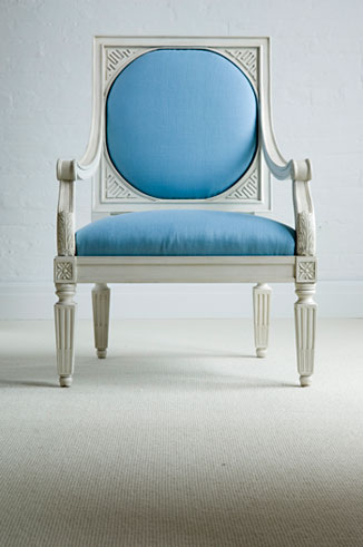 bunny_williams_regale_arm_chair