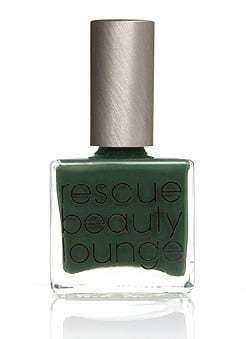 RescueBeautyLounge_orbis