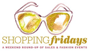 forty five ten, kelly wearstler, gypsy wagon, krimson & klover, krimson & klover open, IBB design fine furnishings, H.D.'s clothing, santiago gonzalez, nancy gonzalez, neiman marcus, dallas shopping, where to shop in dallas this weekend, weekend shopping dallas, dallas shopping events