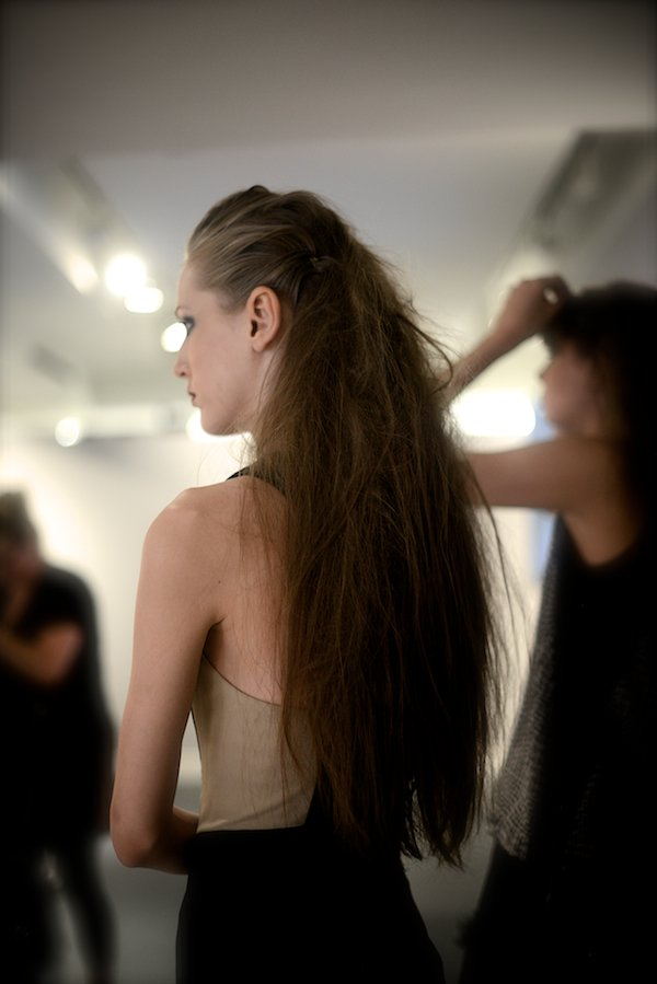 Backstage Beauty (1)