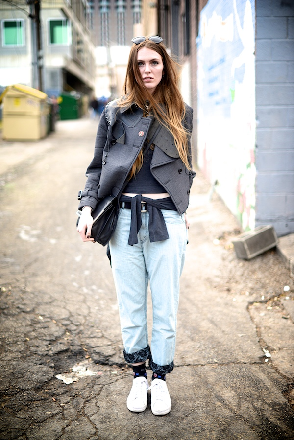 Best of SXSW Street Style Fashion D Magazine 19