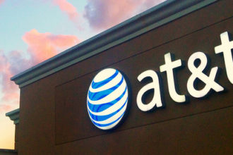 AT&T released its second-quarter earnings Thursday.