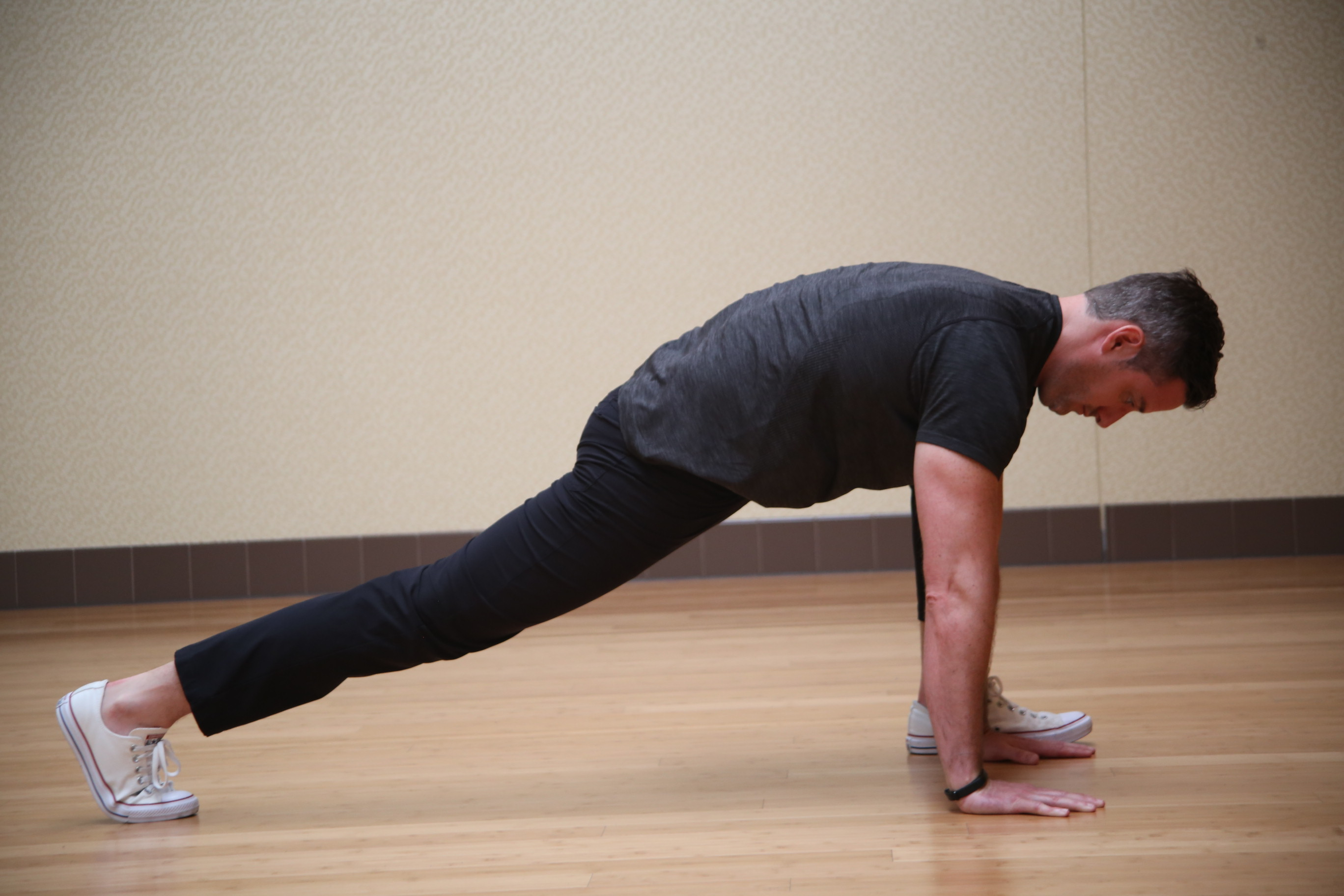 Workout of the Week_Week 2_Mobility_Stability_2