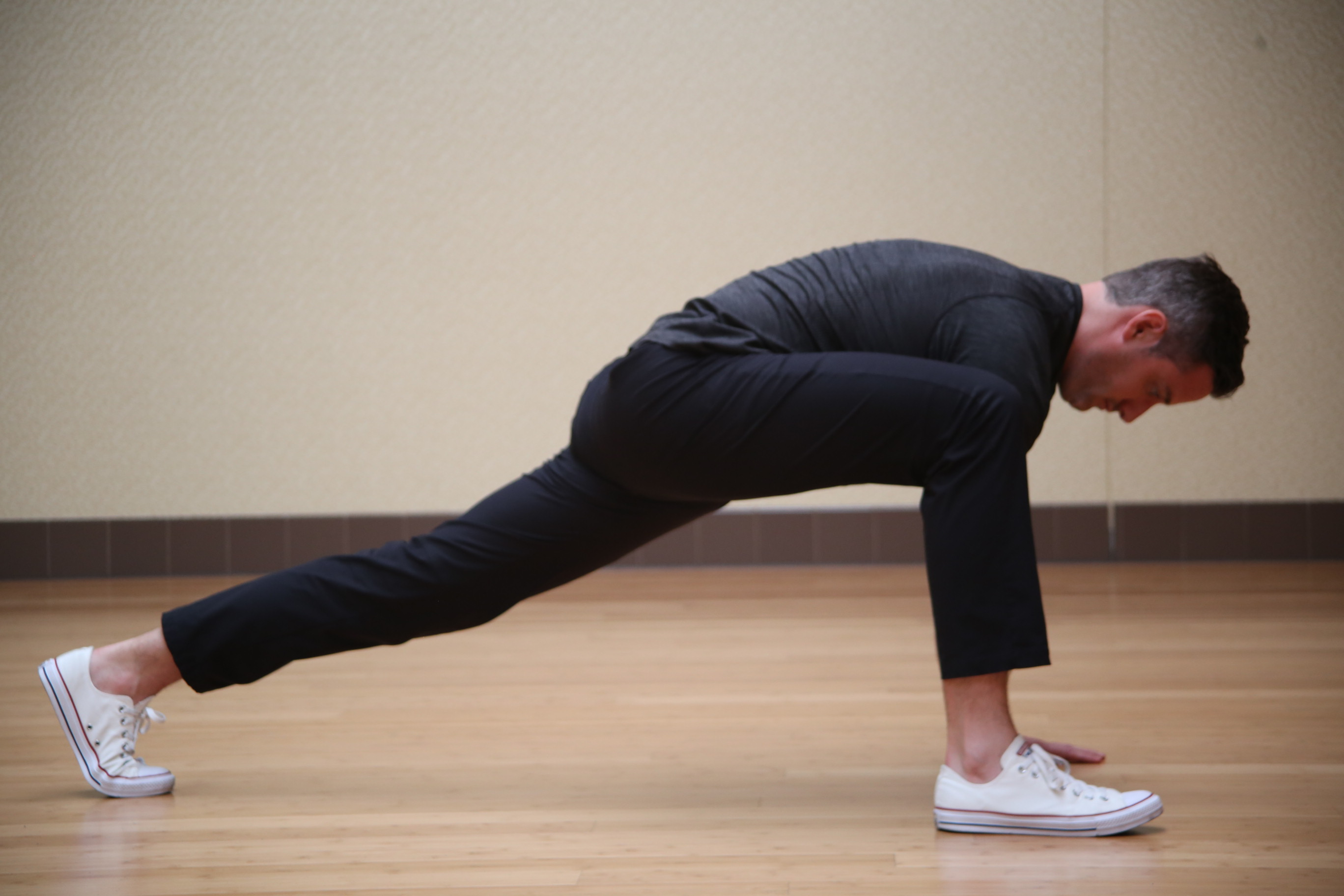 Workout of the Week_Week 2_Mobility_Stability_3