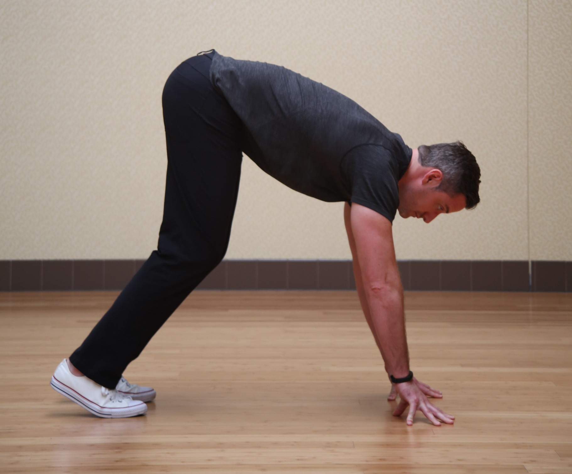 Workout of the Week_Week 2_Trunk_Core_2