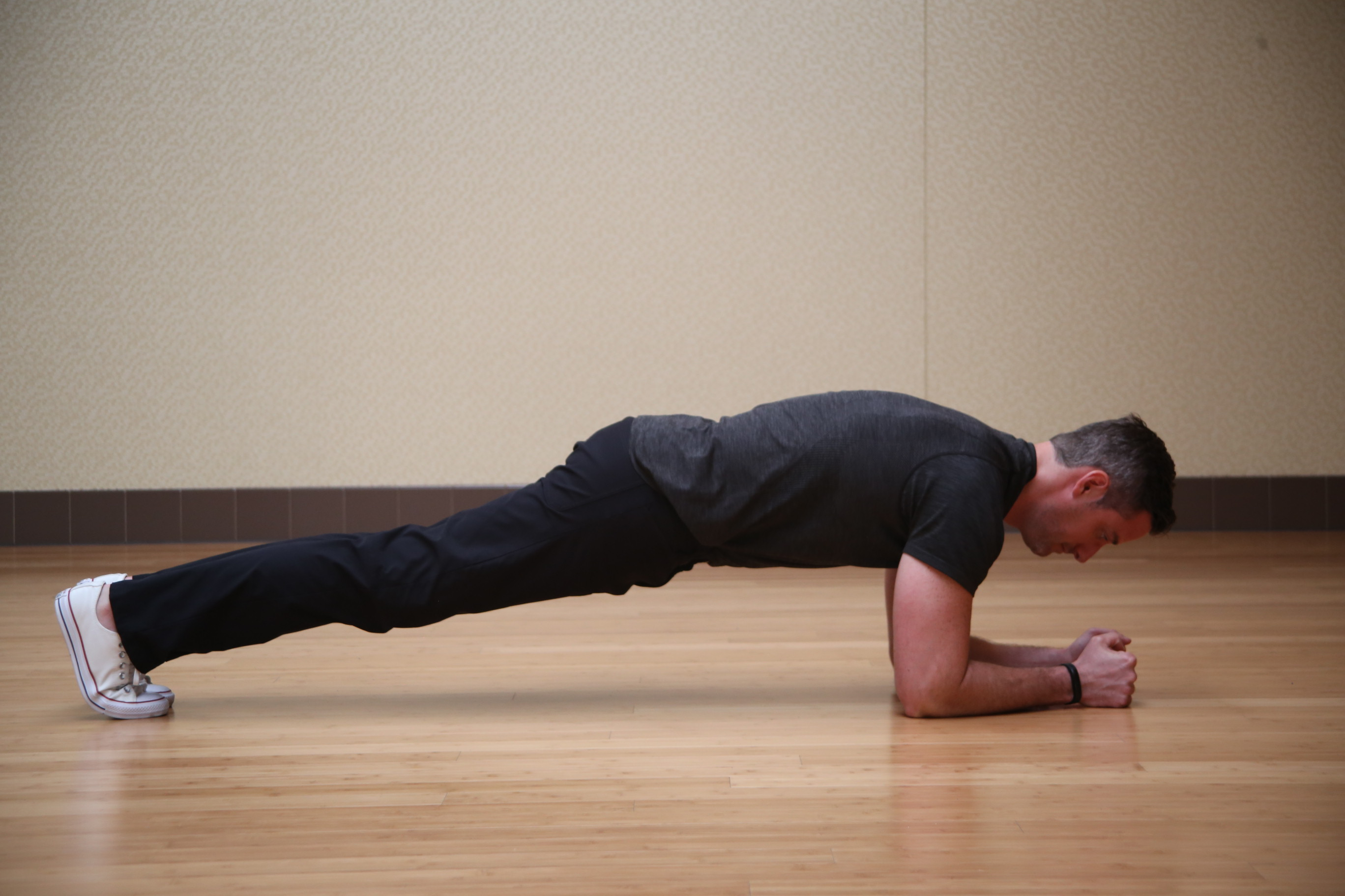 Workout of the Week_Week 2_Trunk_Core_3