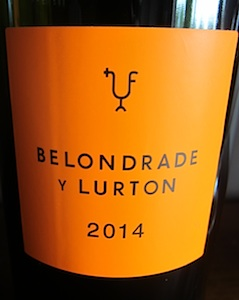 belondrade btl