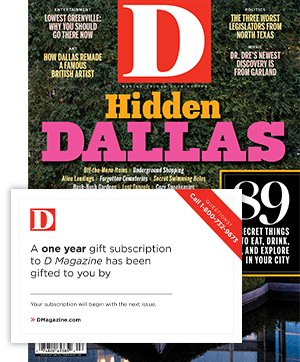 dmagazine-gift-subscription