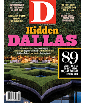 dmagazine-hidden-dallas-feb-2015