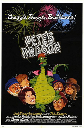 dragon_Petes_movie_poster
