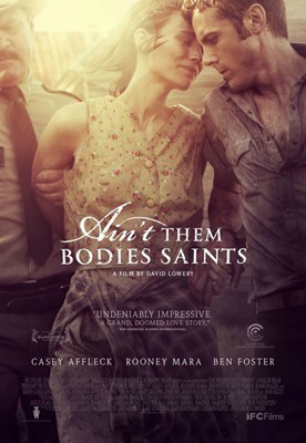 dragon_david_lowery_Aint_Them_Bodies_Saints_poster