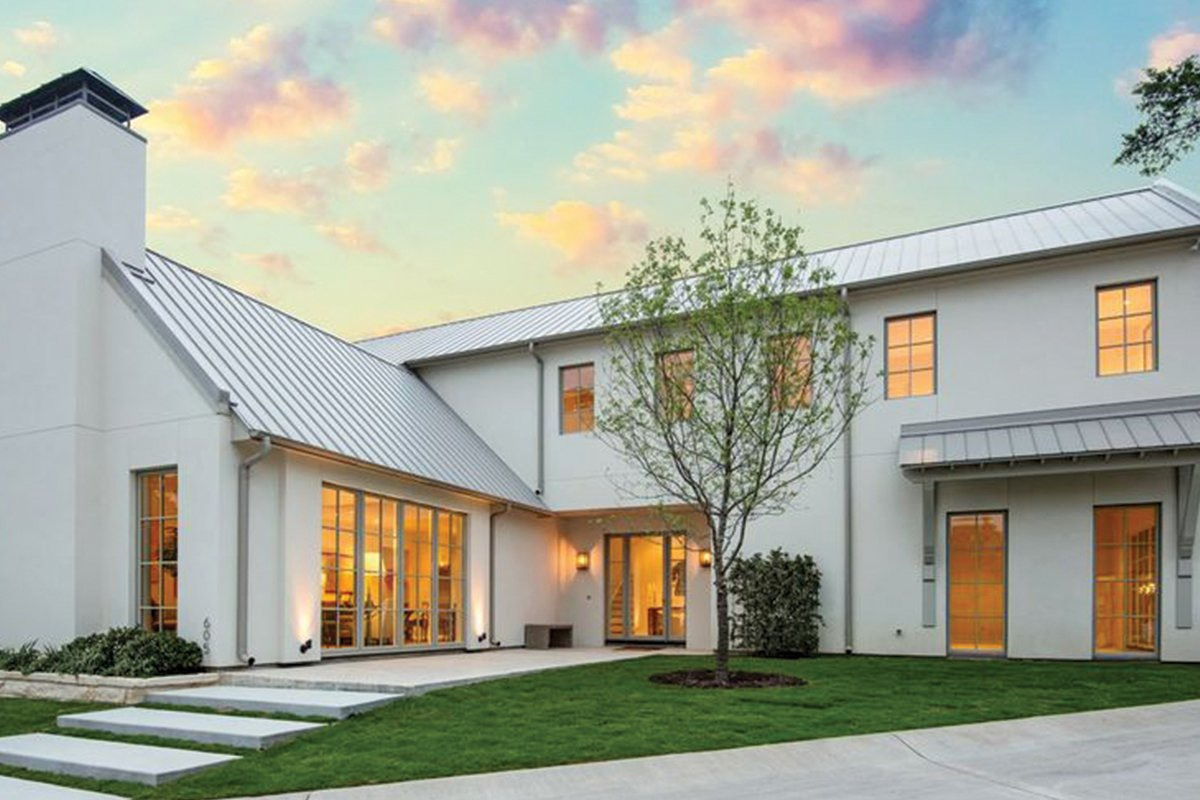 what-this-buys-you-605-kessler-reserve-ct