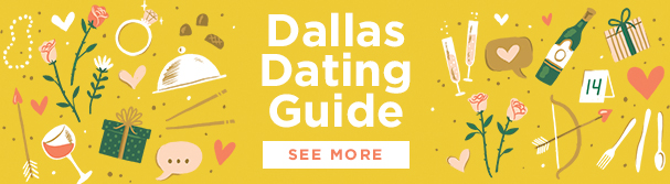 jazzed dating site