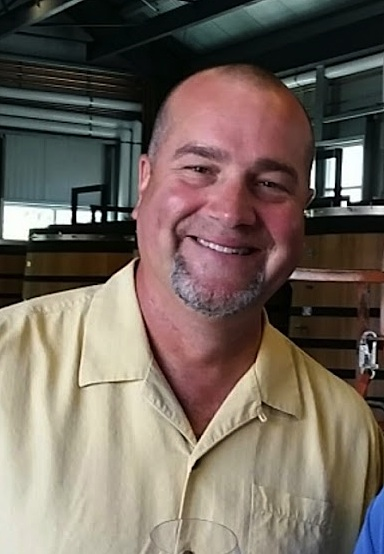 Dan Kosta of Kosta Browne Winery