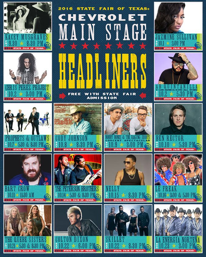 main-stage-sched