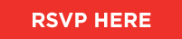 rsvp_here_button