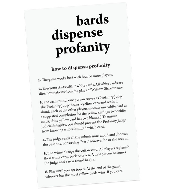 bards-profanity-rules