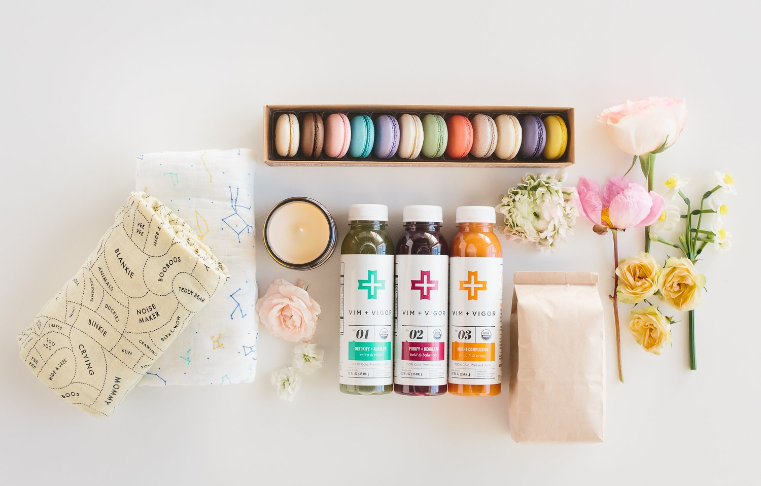 aprylann_buttermilk_giftbaskets_102 & Which Dallas-Based Curated Gift Box Service Is for You? - D Magazine