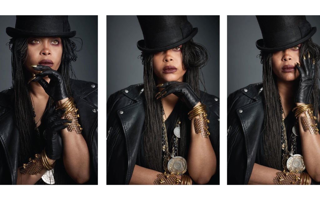 badu-full-portraits