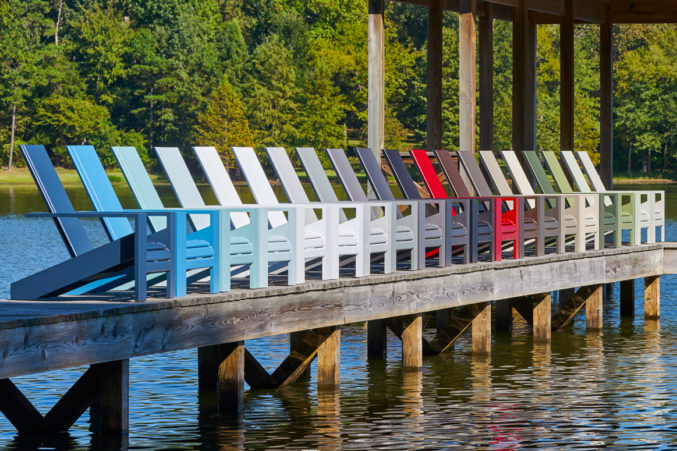 nn-outdoor-Sutherland-Great-Camp-collection-chairs