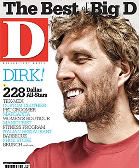 Dirk_cover