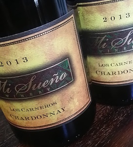 What To Drink Now Wine Day Chardonnay D Magazine