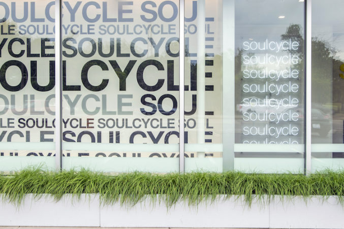 preston hollow soulcycle