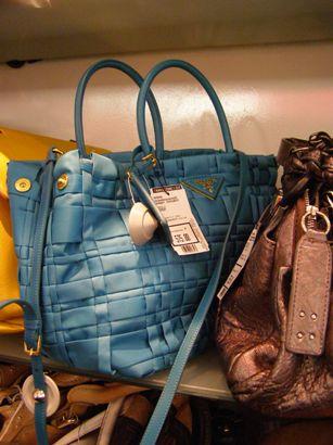 prada-bag-smaller