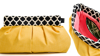 Design Your Own Purse Online - Best Purse Image Ccdbb.Org c597739282