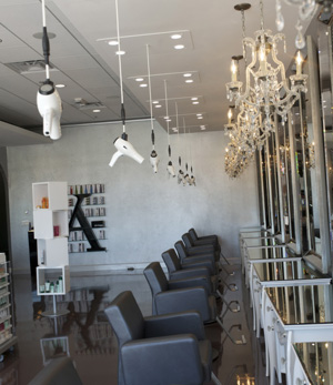 Dallas Nail Salons and Trends to Try This Summer - D Magazine