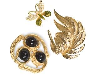 accessories_4.ashx