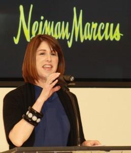 Karen Katz (File Photo)