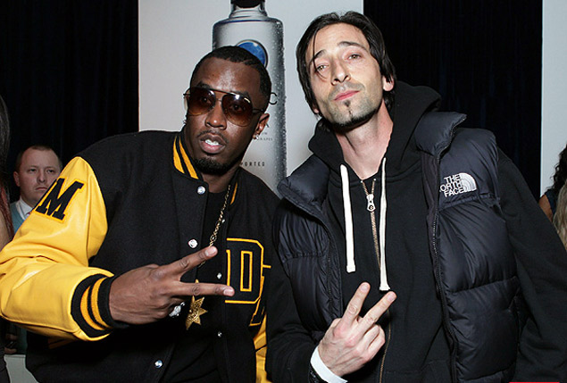 Diddy's-XXL-Super-Bowl-Party