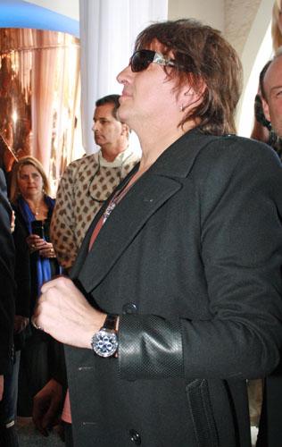 Richie Sambora IMG_0389