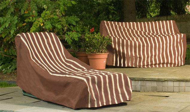 Giveaway Win 100 Worth Of Empire Patio Covers D Magazine