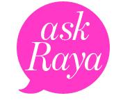 AskRaya