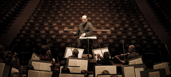 Orchestra Compensation: How Does the Dallas Symphony