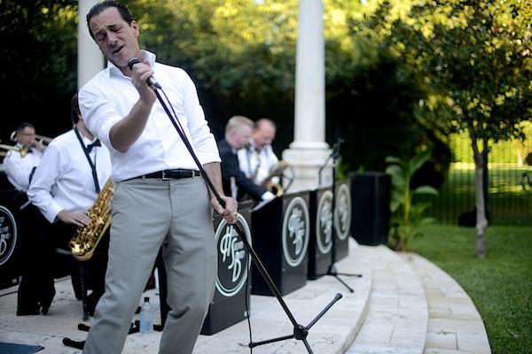 DIFFA Hunter Sullivan Band Dallas Street Style 2013 129