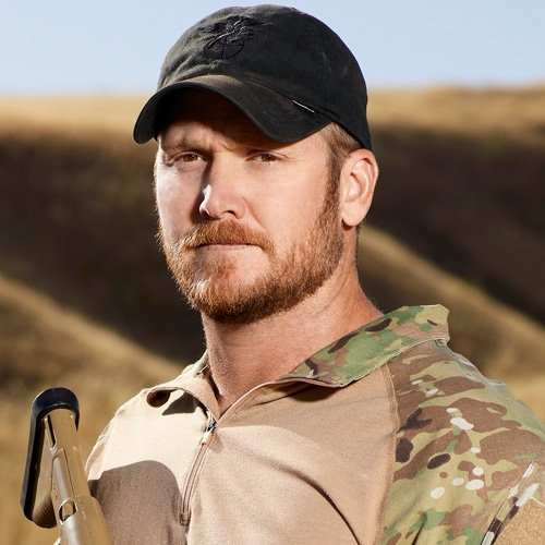 0bbac24a447 Here s What American Sniper Chris Kyle Said About His Killing Two Men at a  Gas Station in 2009 - D Magazine