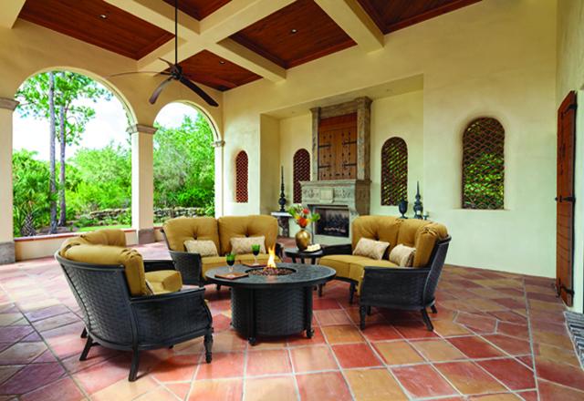 Save Big At Yard Art Patio Fireplace D Magazine