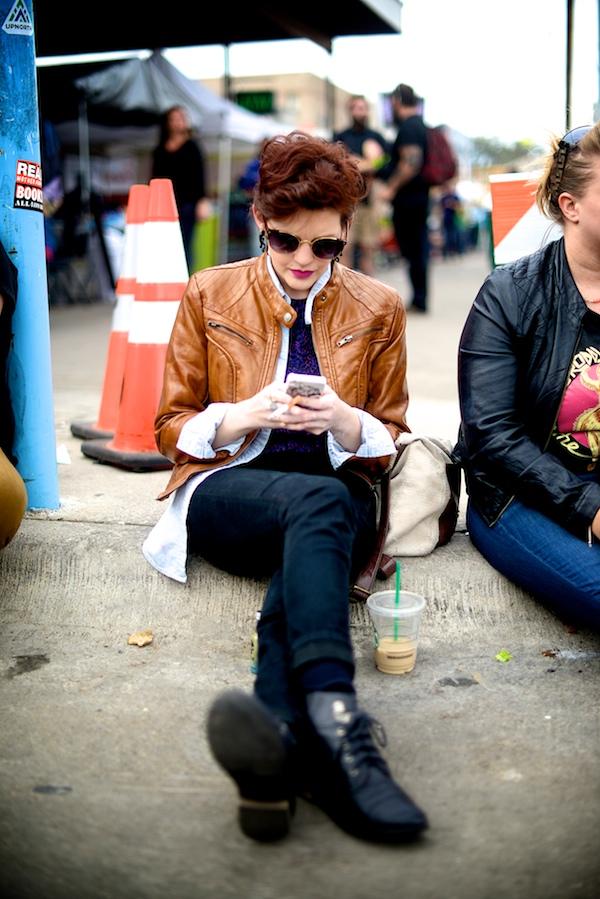 Best of SXSW Street Style Fashion D Magazine 10