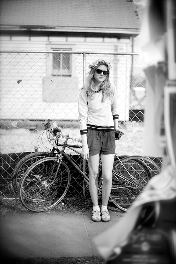 Best of SXSW Street Style Fashion D Magazine 13