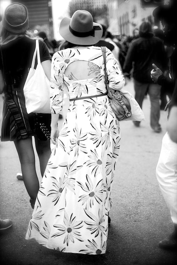 Best of SXSW Street Style Fashion D Magazine 20