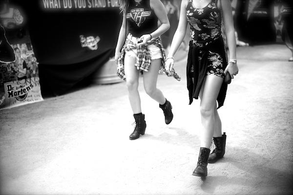 Best of SXSW Street Style Fashion D Magazine 3