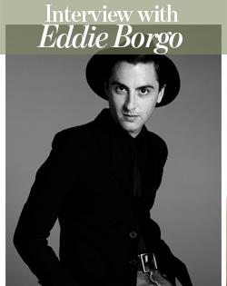 EddieBorgo-2