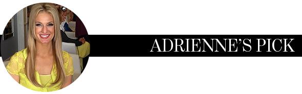 Adrienne-1