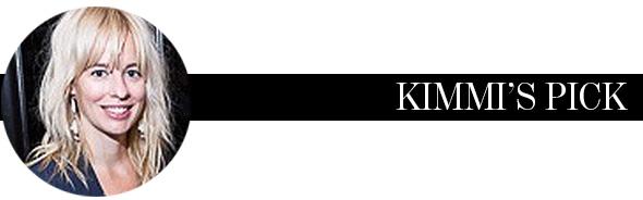 Kimmi-1