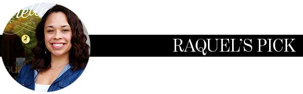 Raquel-1