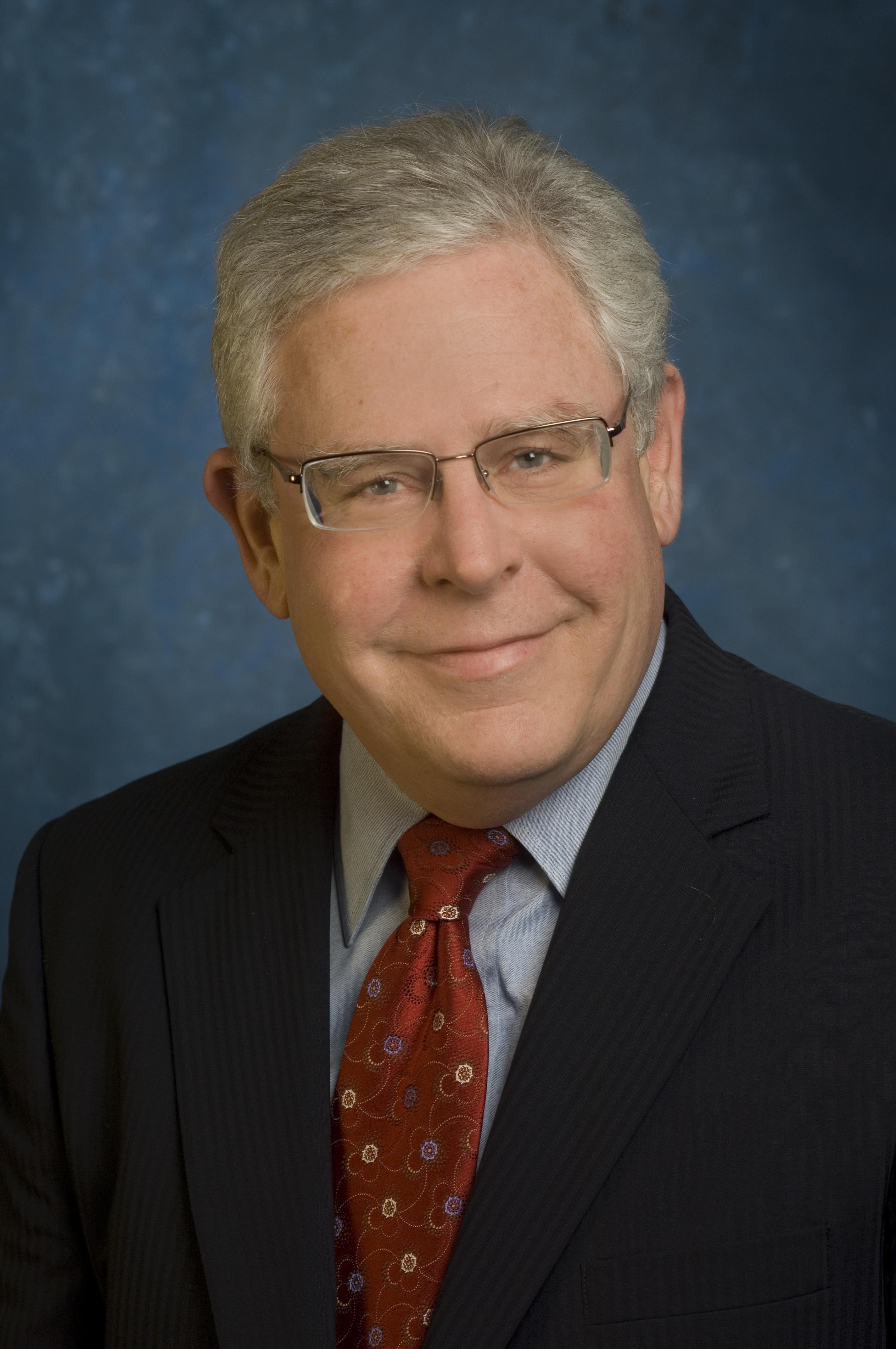 Barclay Berdan - THR, Senior Executive Vice President & Chief Operations Officer