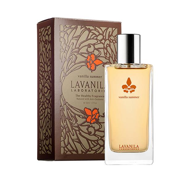 Lavanilla